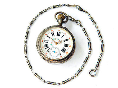 400x300 Pocket Watches Collection Collection On Ebay!