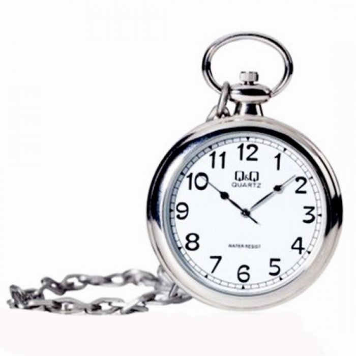 700x700 Pocket Watches C170 204y Pocket Watch Qampq Are Offered With Free