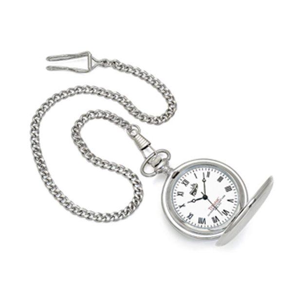 600x600 The Titanic Store Rms Titanic Men's Replica Pocket Watch