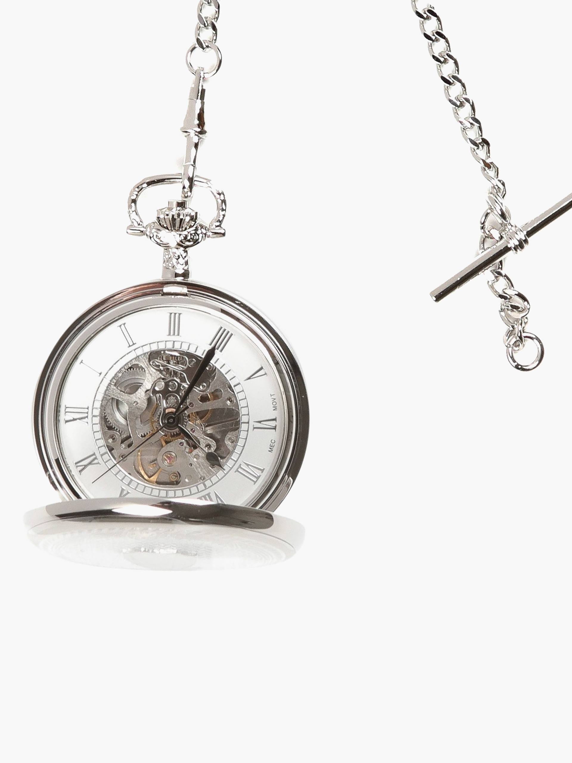 1920x2560 Win A Silver Pocket Watch For Your Groom