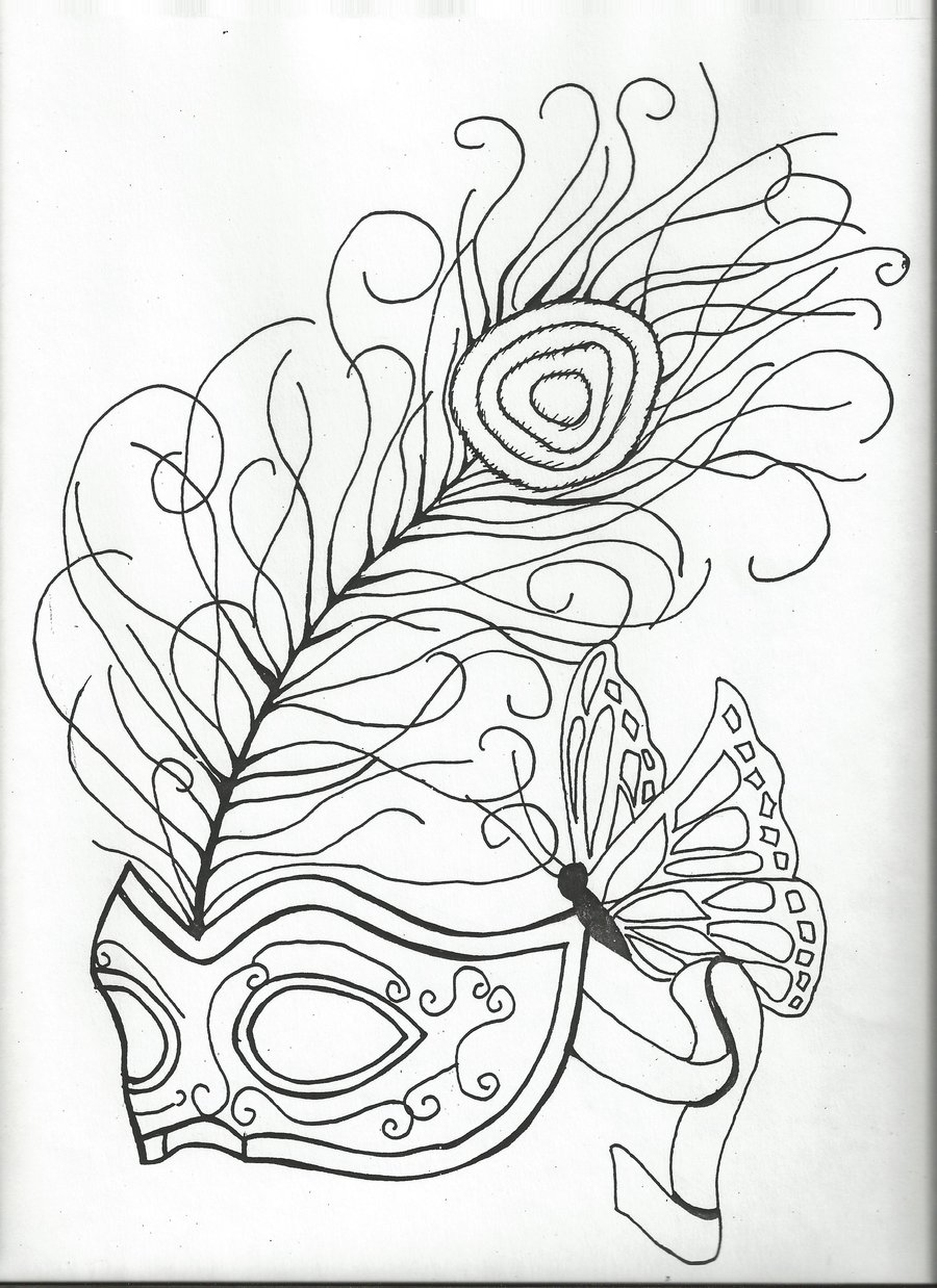 Pocket Watch Drawing Tumblr At Getdrawings Com Free For Personal