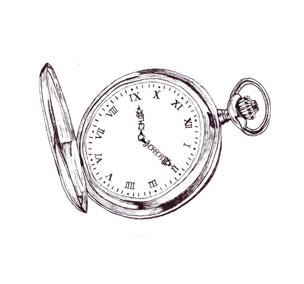 Clockwork 20clipart 20antique together with Viewtopic further Waltham Pocket Watch besides Vhb 1060 D together with Pocket Watch Movement Lot 4. on elgin pocket watches