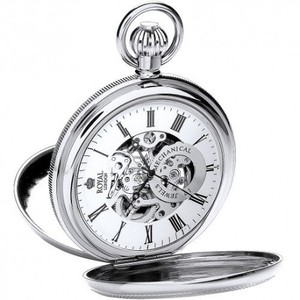 300x300 Royal London Pocket Watches Official Stockist