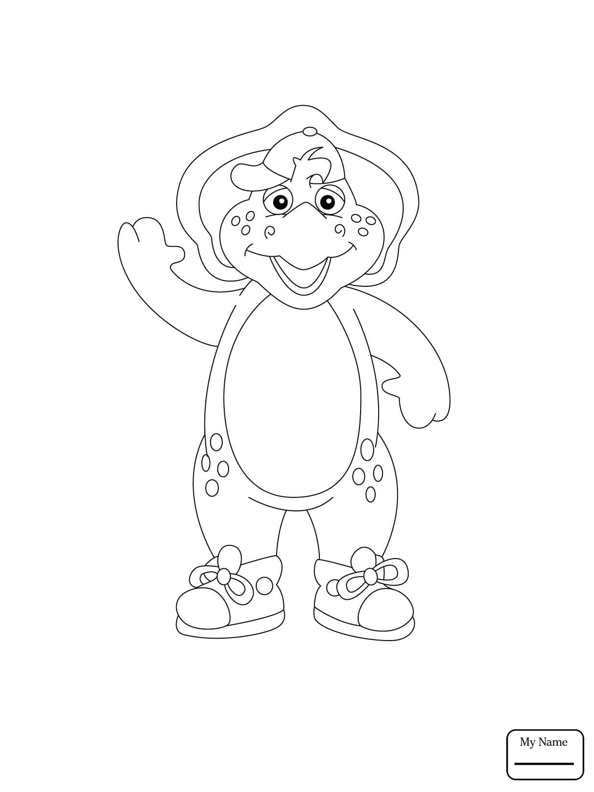 1224x1632 Pointe Shoes Coloring Pages