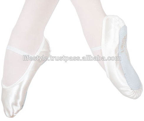 489x411 Shoes Heels That Fold, Shoes Heels That Fold Suppliers