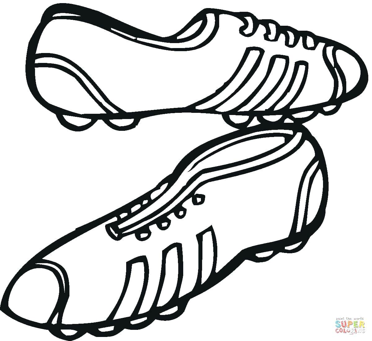 1200x1100 Coloring Pages Mesmerizing Coloring Shoes. Tie Dye Shoes