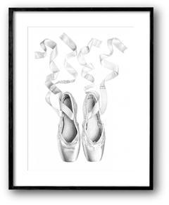 240x290 Ballet Shoes