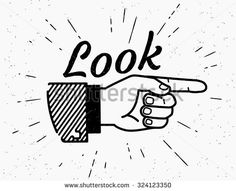 236x191 Index Finger Pointing. Various Vectors Finger