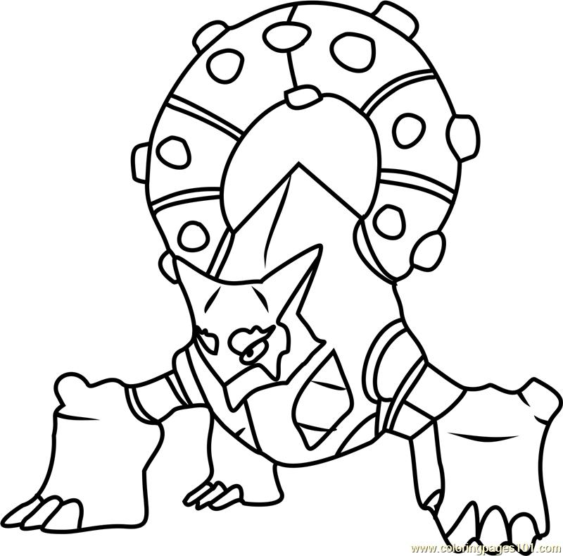 Pokeman Drawing at GetDrawings.com | Free for personal use Pokeman ...
