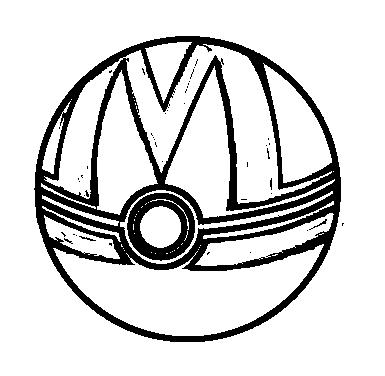 385x376 6xl