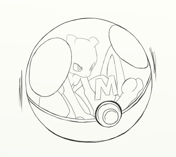 608x543 Mewtwo Master Ball 2
