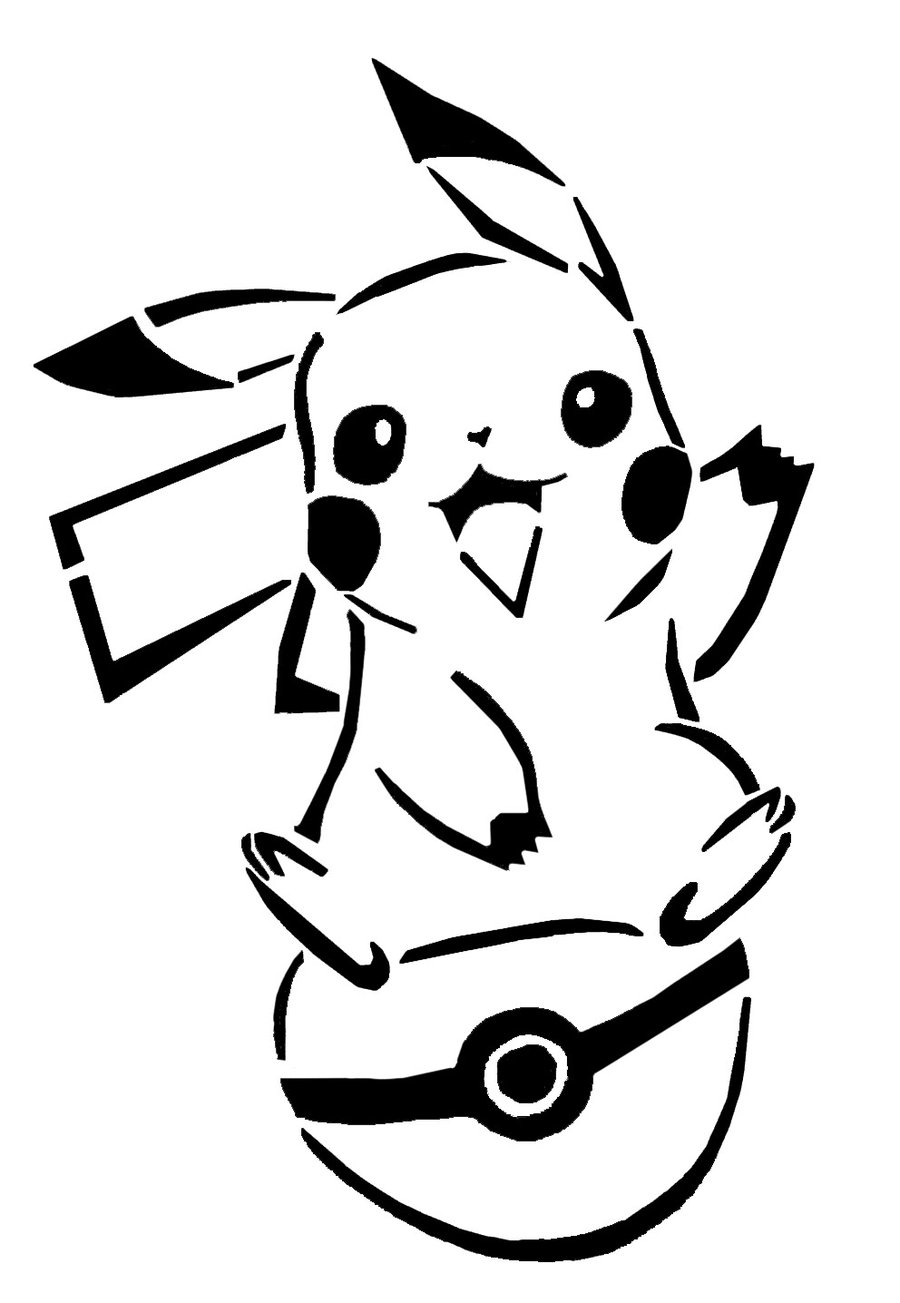 900x1303 Pikachu Being Super Cute By Thinking
