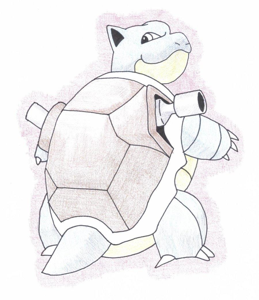 900x1041 Pencil Drawings Of Pokemon