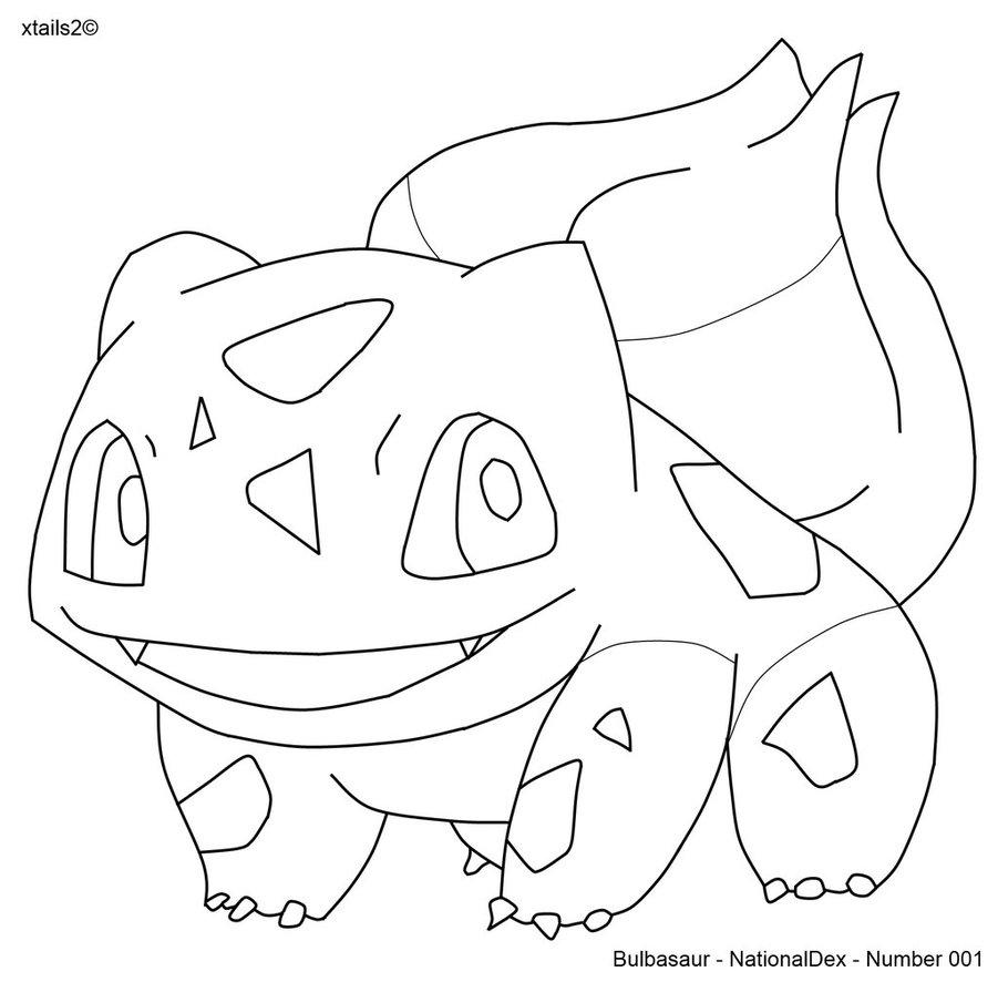 901x886 Pokemon
