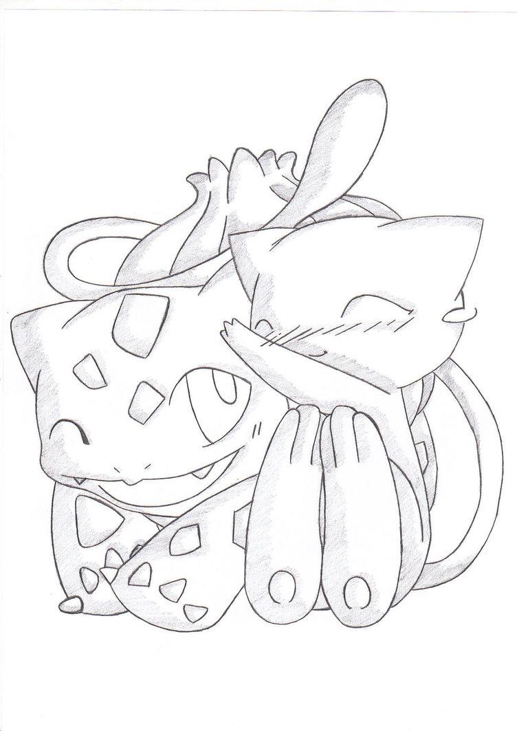 752x1063 Pokemon