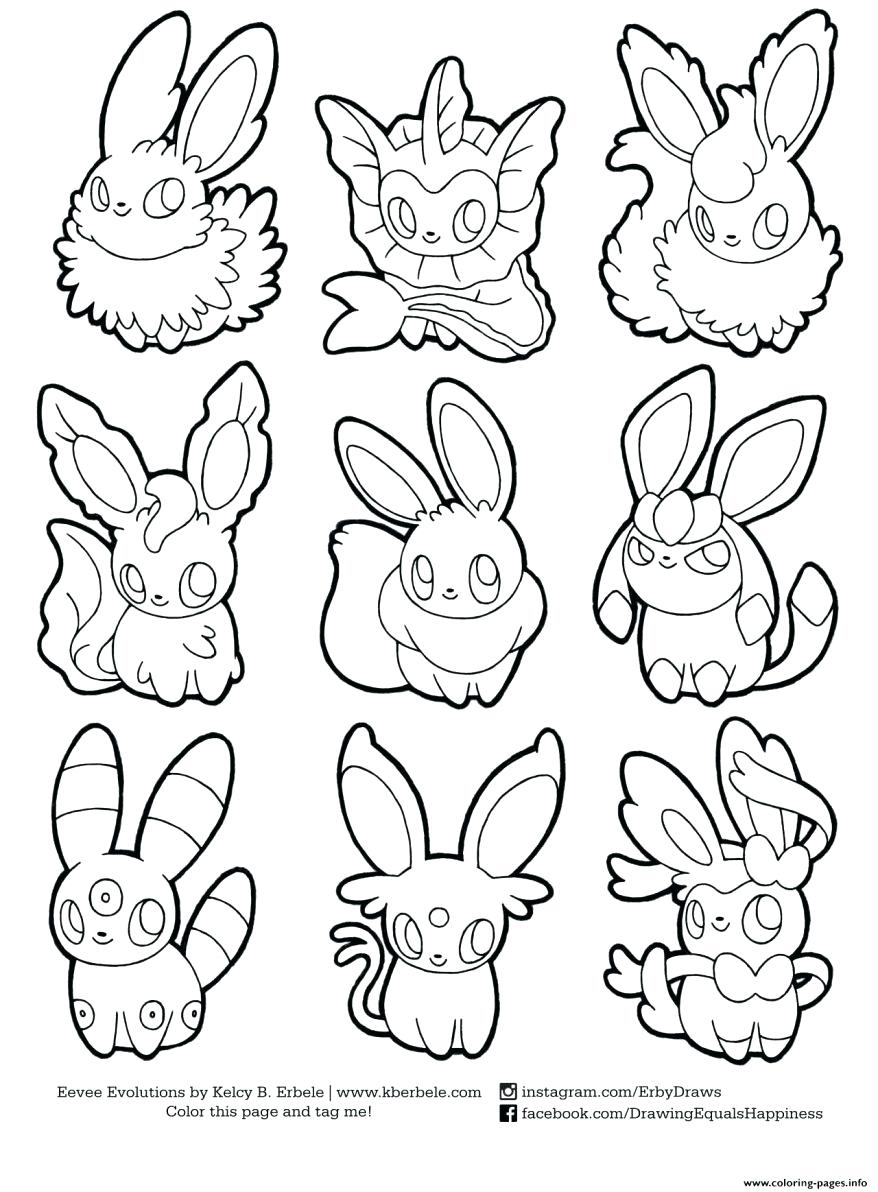 878x1192 Coloring Pokemon Card Coloring Pages