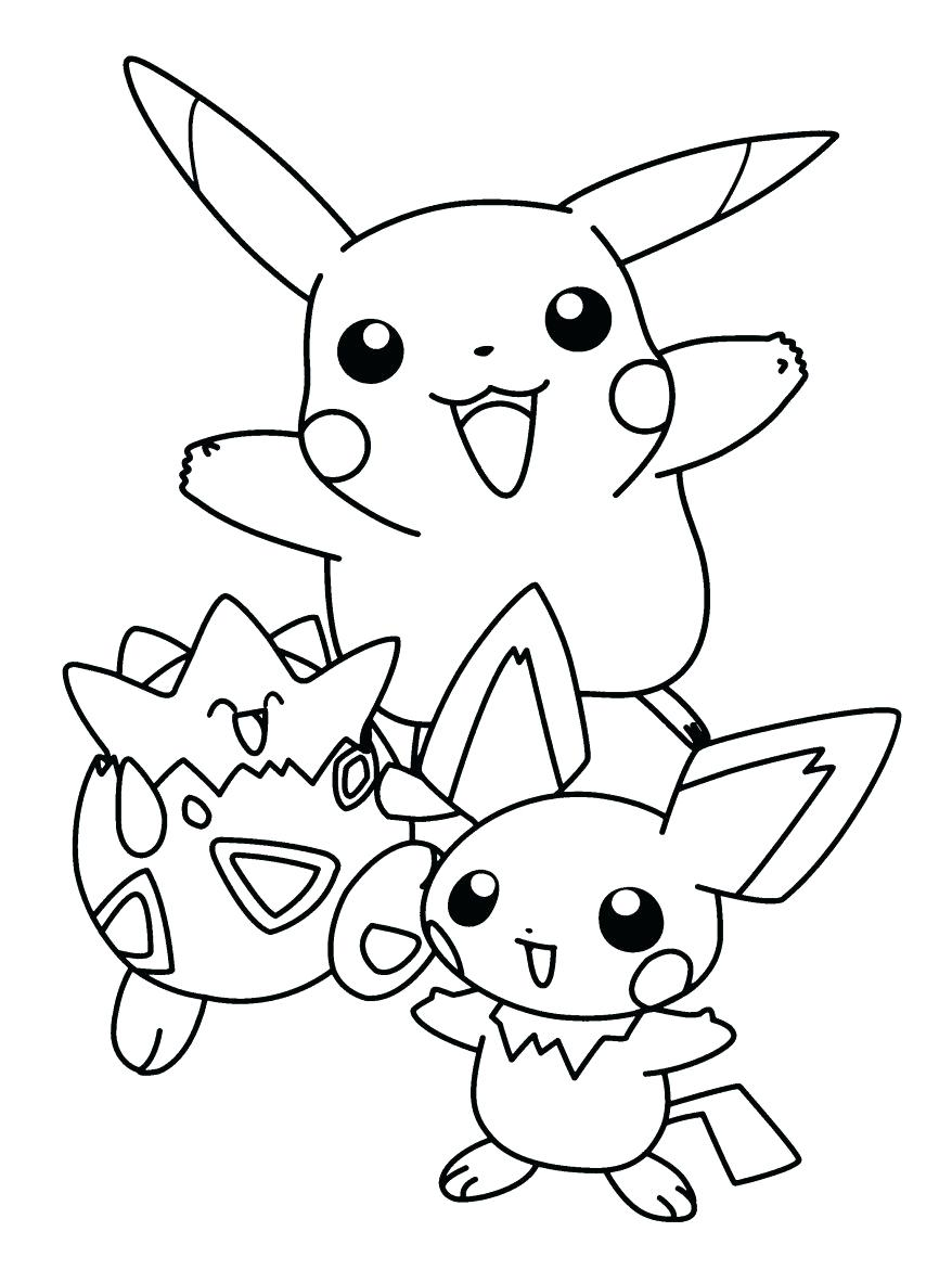 878x1183 Coloring Pokemon Cards Coloring Pages Draw Inspiring Card Full