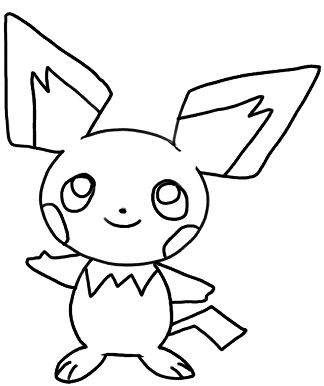 324x386 Cool Pokemon Pictures To Draw Allofpicts