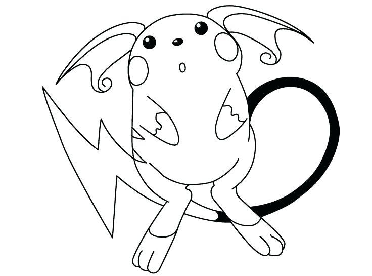 736x545 Coloring Page Pokemon Coloring Page Coloring Page Pokemon Pikachu