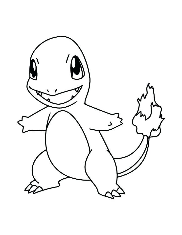 pokemon platinum how to get charmander
