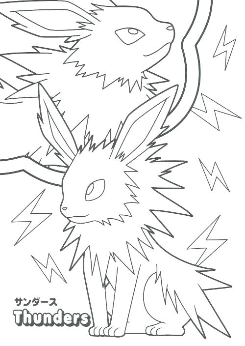 500x704 Pokemon Coloring Book And Coloring Pages And Friends Coloring Book