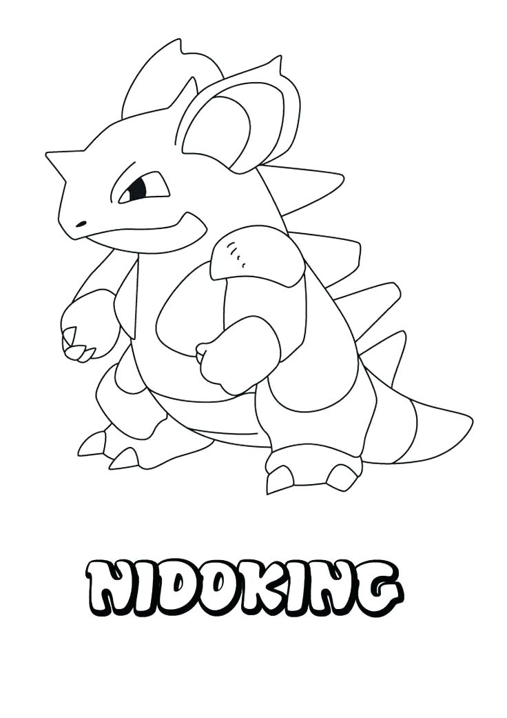 736x1041 Pokemon Coloring Pages Black And White Coloring Book Plus