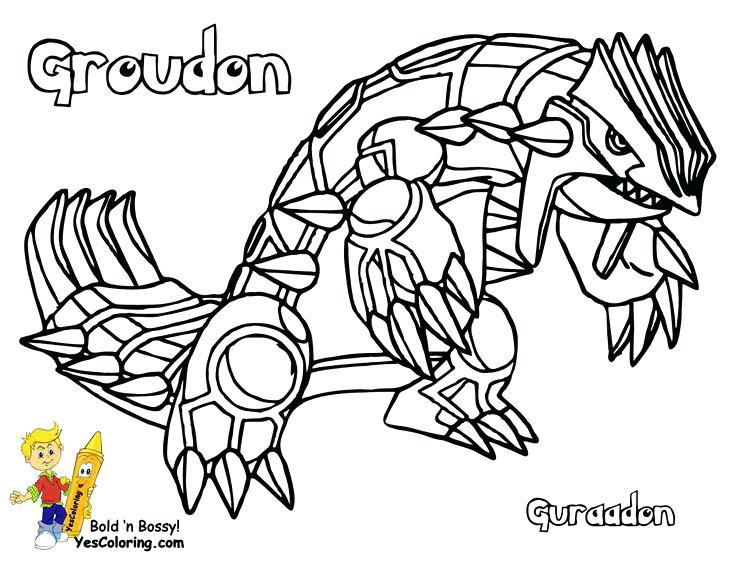 736x568 Pokemon Coloring Pages Black And White Zekrom 8 Best Sheets Images