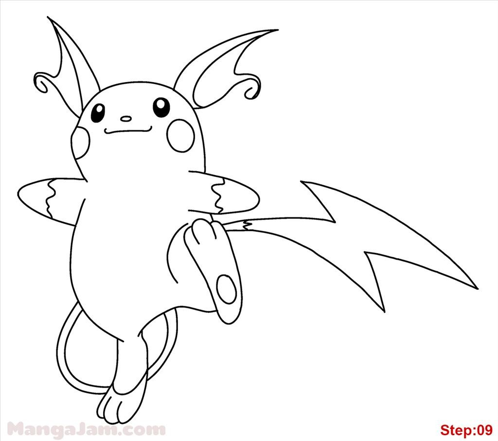 1024x907 Top Pokemon Drawing Pages Image Unknown Resolutions High
