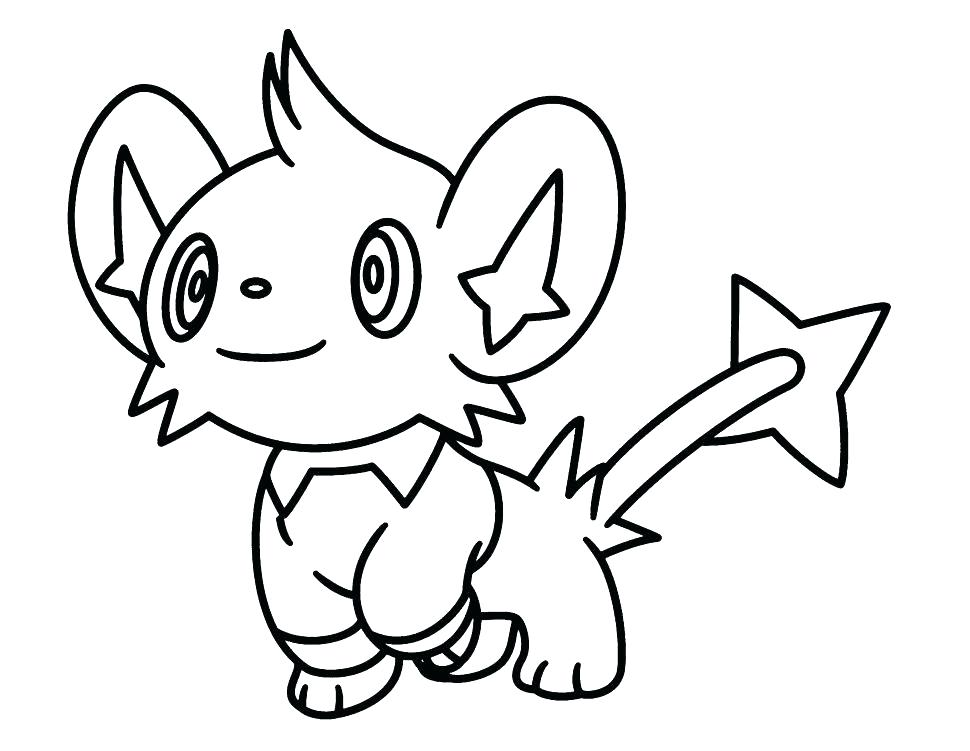 970x751 Coloring Pokemon Pages Coloring Pages Large Size Of Drawing Sheets