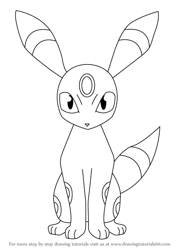 598x845 Drawn Pice Pokemon
