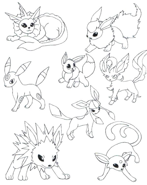 Pokemon Drawing Books at GetDrawings.com | Free for personal use ...