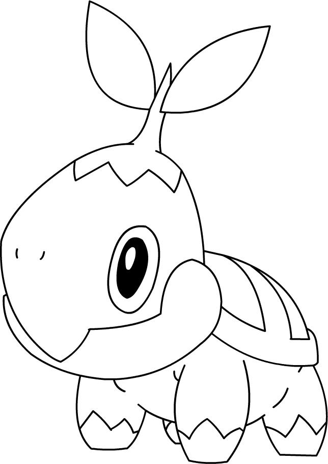 644x910 Pokemon Go