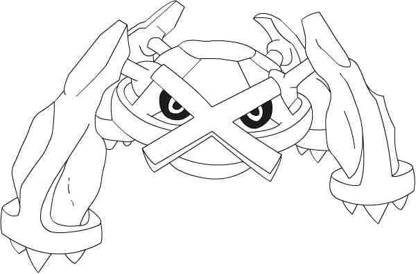600x395 Pokemon Go
