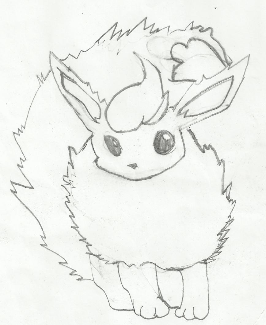 868x1058 Pokemon Drawings By Thecupcaketurtle
