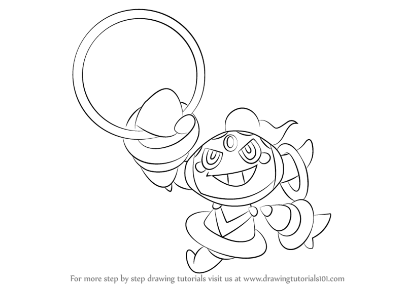800x565 learn how to draw hoopa from pokemon pokemon step by step