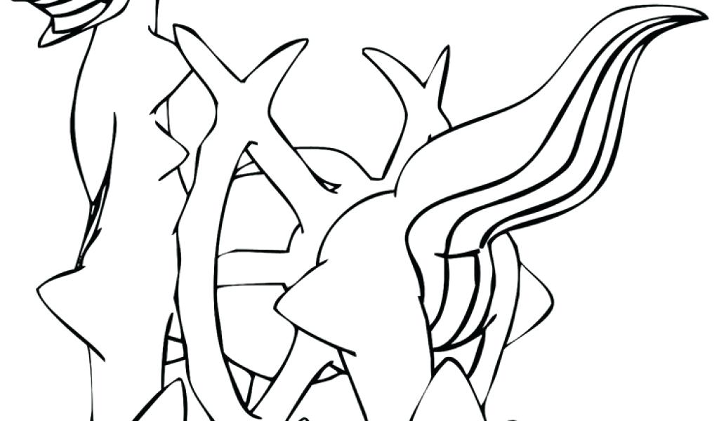 pokemon legendary drawing at getdrawings com free for personal use