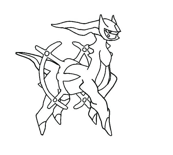 Pokemon Mew Drawing At Getdrawings Com Free For Personal Use