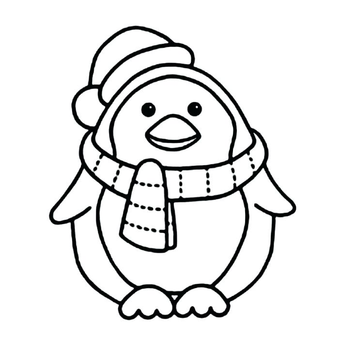 700x700 Polar Bear Coloring Pages Polar Bear Coloring Pages Polar Bear