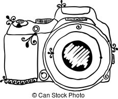 231x194 Camera Old Fashion Clip Art And Stock Illustrations. 3,031 Camera