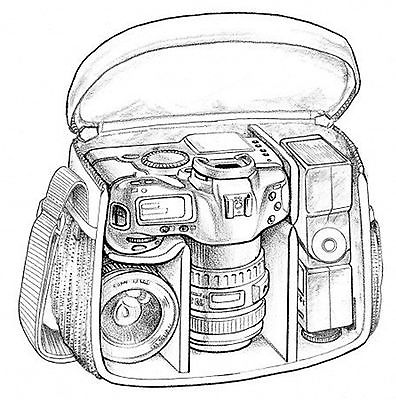 396x400 Lytro Illum 40 Megaray Light Field Camera 32gb Polaroid 57 Tripod