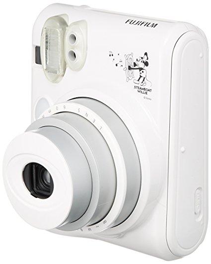 425x532 Fujifilm Instax Mini 50s Steamboat Willie