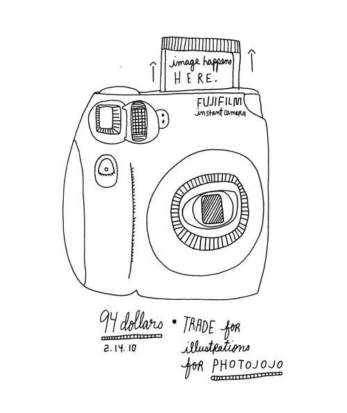 500x595 Kate Bingaman Burt Design Amp Layout Illustrations