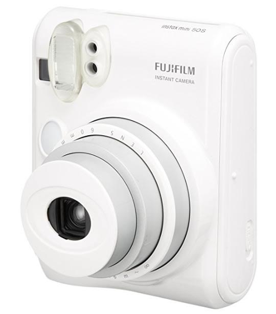 540x613 Best Instant Film Camera