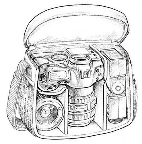 495x500 Canon Eos M3 Mirrorless Camera Kit Ef M 18 55mm Image