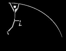252x196 Jump Thump