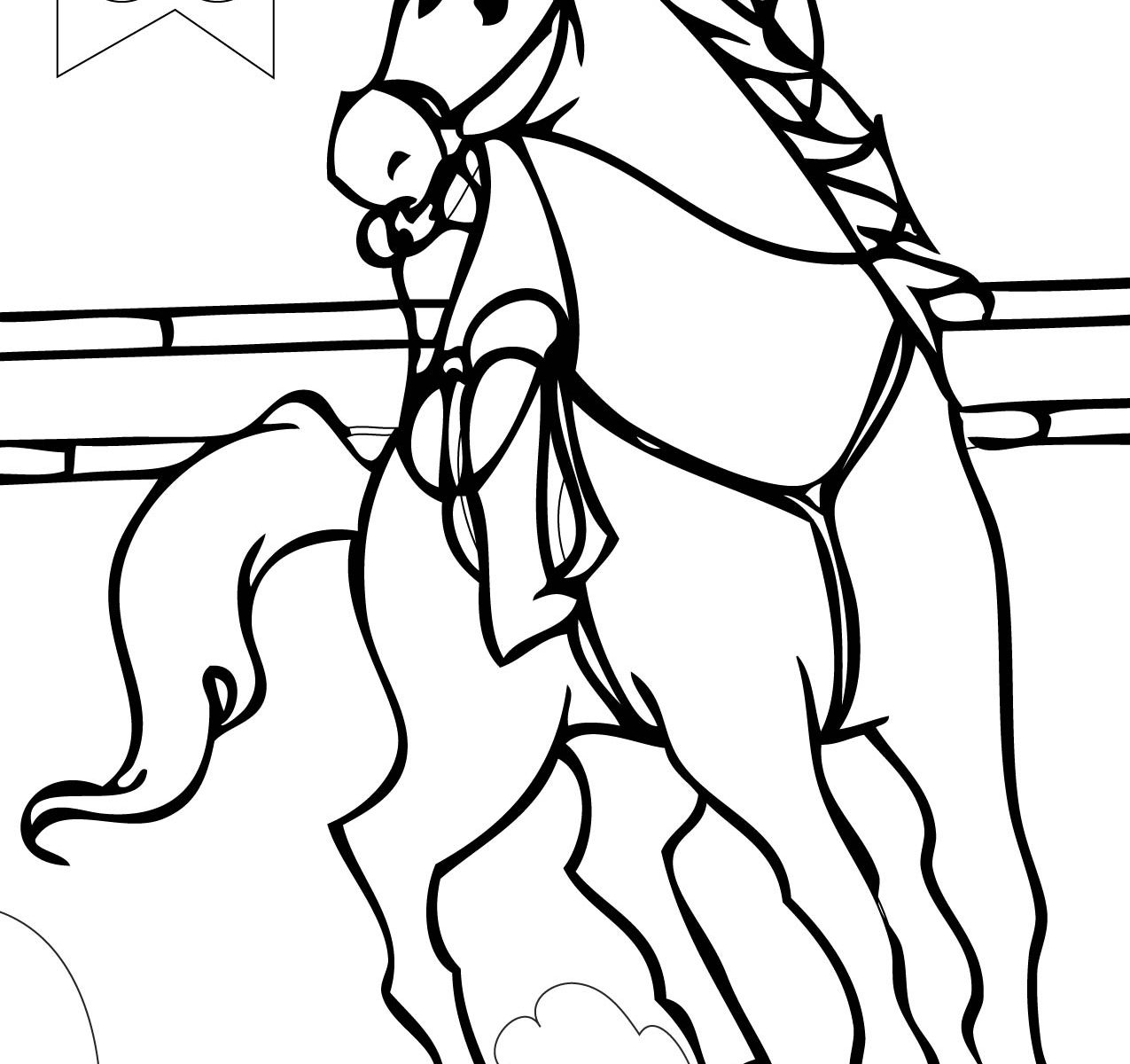 1275x1200 Summer Olympics Coloring Page Pole Pages For Kids Printable Sports