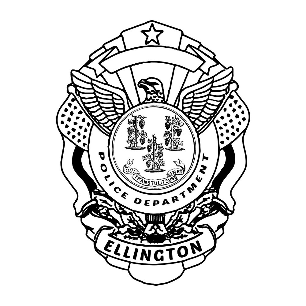 image regarding Printable Police Badges referred to as Law enforcement Badge Drawing at  Free of charge for unique