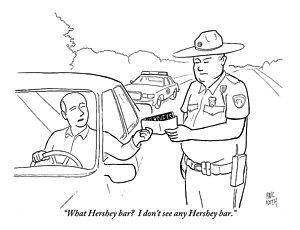 300x230 Traffic Police Drawings Fine Art America