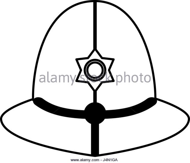 631x540 English Police Hat Stock Photos Amp English Police Hat Stock Images
