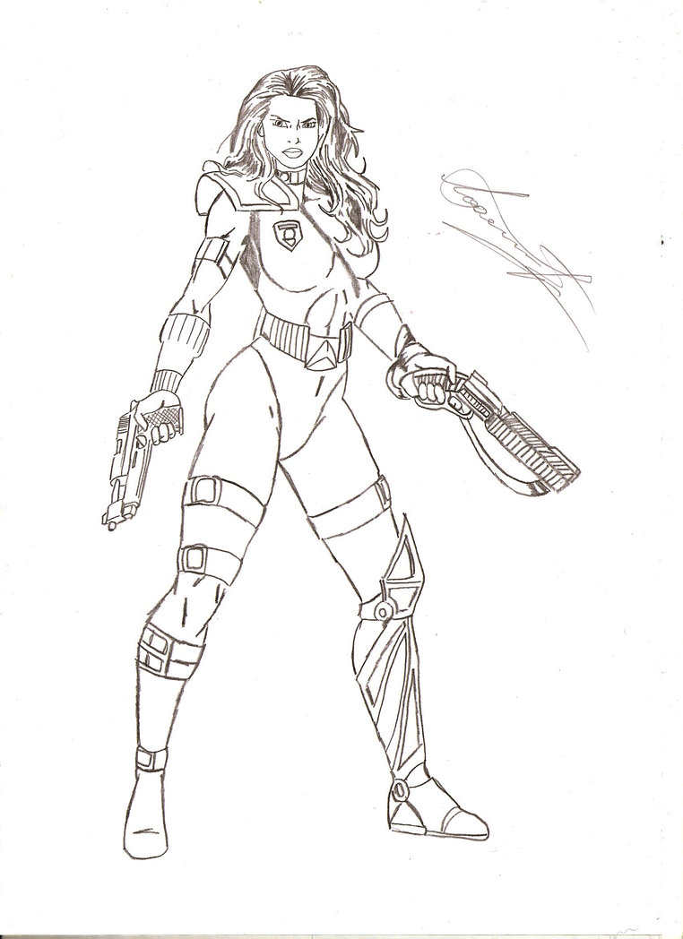 762x1048 Woman Police Officer By Mrgraysonce